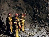جایگاه معدن در اقتصاد کشور هم سطح کانسارهای سرشار آن نیست