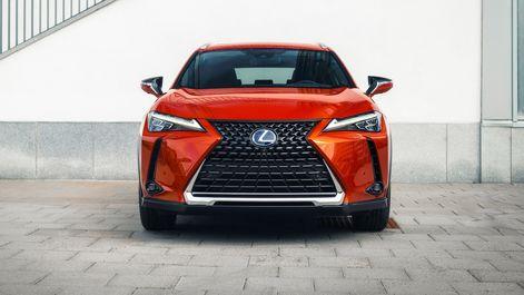 2019-Lexus-UX-250h-Four-Blazing-Carnelian-Contras-10