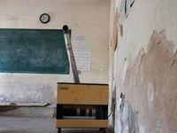 اختصاص ۴.۵درصد از سهم شرکت ملی نفت برای نوسازی مدارس