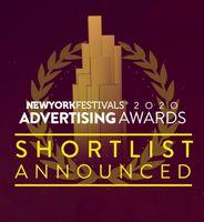 «زی» نامزد یکی از معتبرترین جوایز جهانی تبلیغات شد