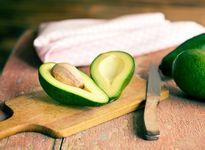 ۵خوراکی که چربیهای بدن شما را نابود میکنند
