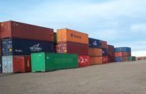 رکود صنعت ۱تریلیون دلاری حمل و نقل کانتینری جهان به دلیل کرونا