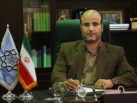 زمانی تهران با ۸هزار مصوبه اداره میشد/ دنبال مردم راه افتادیم و تخلفاتشان را قانونی کردیم!