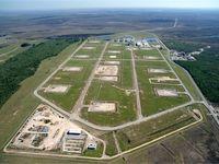 آمریکا بازهم پایبند نشد/ امتناع نفت آمریکا از سرمایه گذاری در انرژی های پاک