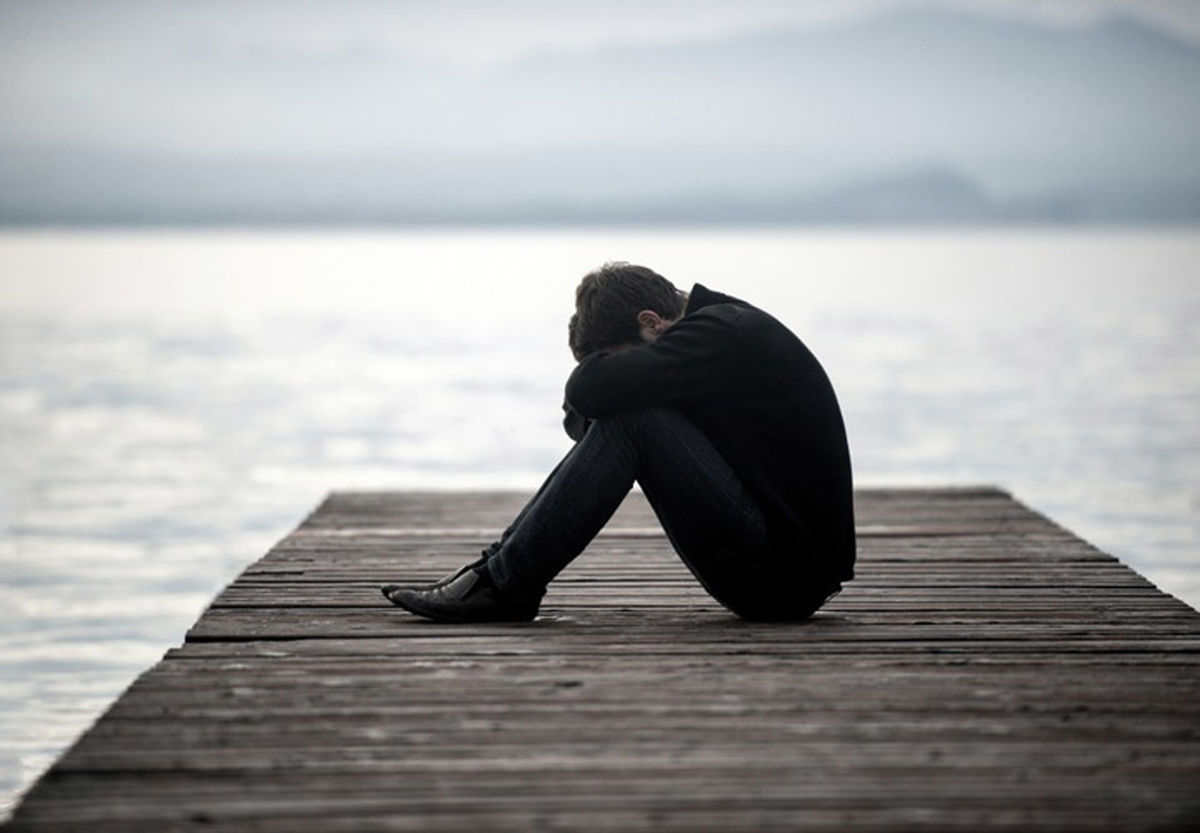 توصیه هایی برای مراقبت از بیمار افسرده