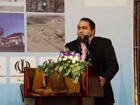 عوارض 25درصدی تیر خلاص دولت به بخش معدن/ توسعه در استانها با معدن امکانپذیر است