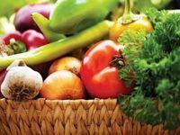 در روزهای سرد و آلوده پاییز چه غذاهایی بخوریم؟