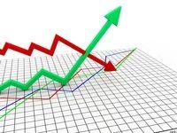 افزایش بیش از 50درصدی ارزش معاملات/ شاخص کل هفته را قرمزپوش آغاز کرد