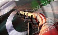 احتمال ازسرگیری مذاکرات ایران و پاکستان