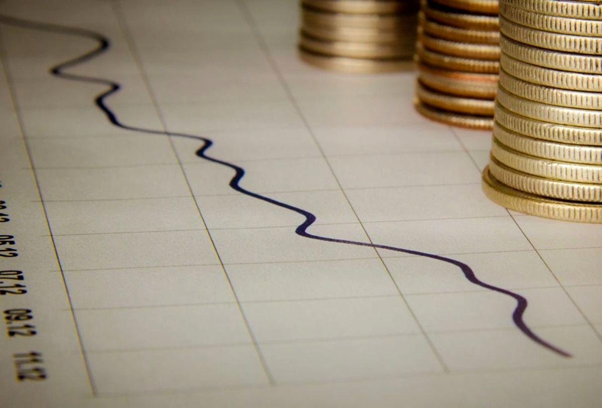 سقوط فروش اوراق بدهی به کمترین سطح در۱۰هفته گذشته/ سهم ۴۵درصدی بازار سرمایه از خرید اوراق بدهی
