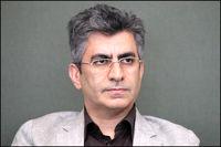 صنعت ساختوساز دچار از هم گسیختگی است/ نظام مهندسی در ایران مانند سیستم کوپنی کار میکند