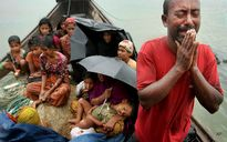 حامیان نسل کشی شرقی