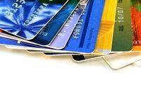 خطری که ۴۰۰ میلیون کارت بانکی را تهدید میکند