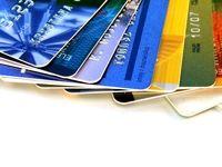 هر ایرانی چند کارت بانکی دارد؟/ رشد ۲۹.۵درصدی مبادلات الکترونیکی