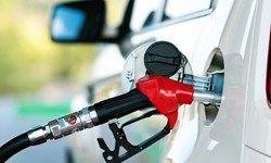 وزیر نفت: امسال بنزین گران نمیشود