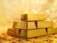 پیشبینی افزایش چشمگیر قیمت فلزات گرانبها/ اونس طلا تا ۱۴۰۰دلار بالا میرود