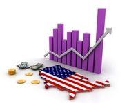 کدام کشور بهترین اقتصاد را دارد؟
