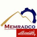گسترش و نوسازی معادن خاورمیانه (سهامی خاص)