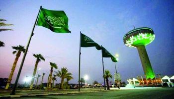 عربستان سعودی: ویزای توریستی برای گردشگران، به زودی