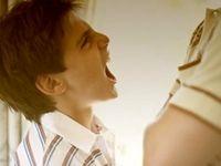 چرا نوجوانان امروزی پرخاشگر هستند؟