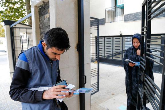 اجرای طرح سرشماری اجتماعی خانوارها از شهریور +جزییات