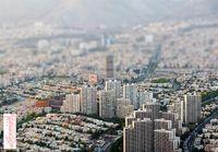 قیمت مسکن ۳ساله ۵۰۰درصد رشد کرد