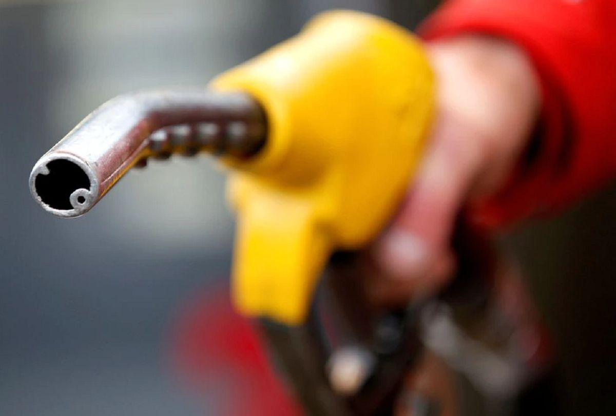 رشد قیمت نفت در آخرین روز معاملات هفته / ثبت بیشترین افت هفتگی بازار از ماه مارس