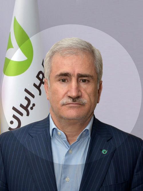 ناصر  سیف اللهی