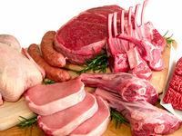 ۳.۷میلیارد دلار ارز برای گوشت و مرغی که ارزان نشد!