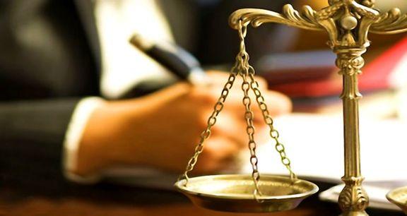 17 سال زندان بهدلیل ناتوانی در پرداخت دیه برادر