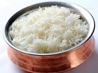 مصرف برنج چه بلایی بر سر سلامتی میآورد؟