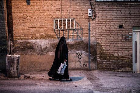 15درصد جمعیت تهران در بافتهای فرسوده ساکن هستند