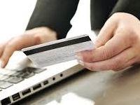 هدفگذاری ایجاد ۴ هزار شغل در فروش اینترنتی سال آینده