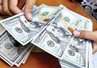 ۶۰ کشور دنیا دلار را تحریم کردند، ایران نکرد!