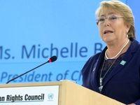 سازمان ملل خواستار حمایت کشورها از افراد قرنطینه شد