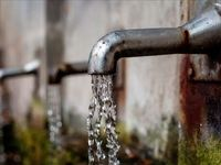 یونیسف: بیش از 8میلیون کودک یمنی از آب آشامیدنی محروم هستند