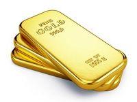 پیش بینی عملکرد مستحکم برای طلا تا پایان امسال/ 2عامل موثر بر قیمت طلا در کوتاه مدت