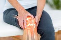 چه عواملی باعث عفونت مفصلها  می شود؟