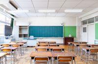مدارس کدام مناطق فردا تعطیل هستند؟