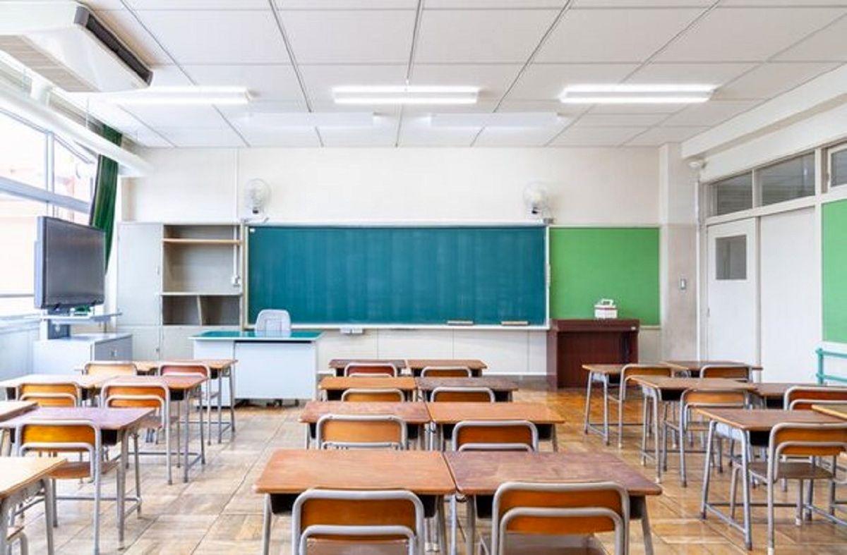 تاکید آموزش و پرورش بر ممنوعیت دریافت وجه در مدارس دولتی