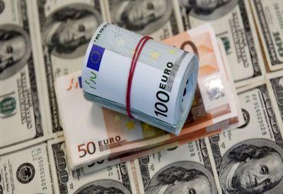 نرخ ارز در بازار واقعی نیست/ اختلاف قیمت میان بازار و نیما پر میشود؟