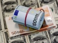 روند آینده نرخ ارز را FATF تعیین میکند/ بهترین راهکار برای کنترل نرخ ارز چیست؟
