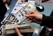 پیش بینی قیمت دلار برای فردا ۱۷اسفند/ واکنش بازار ارز به توقف قطعنامه علیه ایران