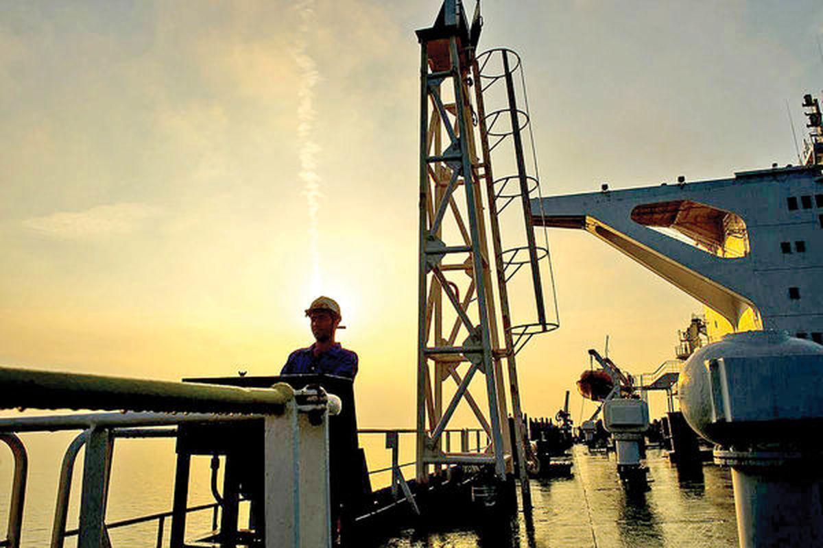 پیشبینی نفتی عربستان یا مداخله آمریکا؟