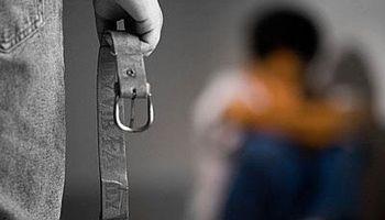 فاطمه کوچولو قربانی ضربه های مرگبار