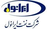 بازگشت محصولات ایرانول به رینگ صادراتی بورس انرژی و بورس کالا