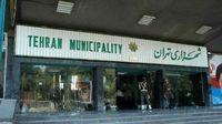 شهرداری بنایی بر اصلاح ساختار ندارد
