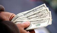 دلار جهانی وارد کانال ۹۰ واحدی شد