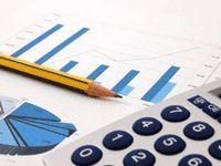 اصلاح ساختار بودجه ضروری است