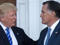 سناتور آمریکایی: تحریمهای ما بدون همکاری اروپا هم خیلی قدرتمندند